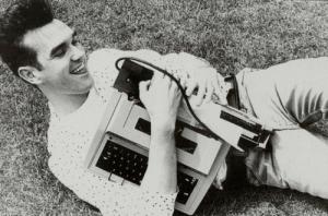 Morrissey+typer3
